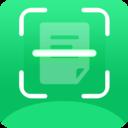 扫描口袋宝手机软件v1.2.2最新版