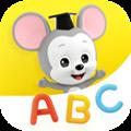 腾讯开心鼠英语启蒙课appv4.13.5.13正式版