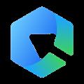 资源大师APP最新版v1.0.0正式版