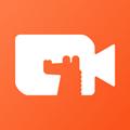 来画动画官网版APPv5.5.3正式版