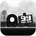 99英里去广告版游戏v1.3.2正式版