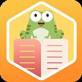 蛙读小说APP最新版v1.0.4正式版