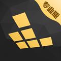 红手指专业版安卓APPv1.0.57最新版
