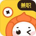 淘米乐兼职app最新版1.0.2安卓版