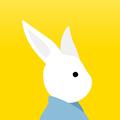 Jumpin安卓手机版APPv3.4.2正式版