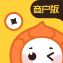 淘米乐兼职商户版app1.0.1安卓版
