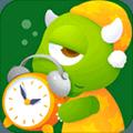 怪物闹钟手机正式版v1.0.4.4001官方版