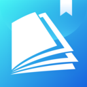 海读小说appv1.0.0安卓版