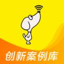 小猎犬app最新版1.9.8安卓版