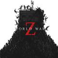僵尸世界大�鸢隧�修改器�L�`月影版v2.0正式版