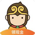 悟空遥控器纯净版v3.9.8.2最新版