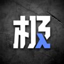 极物app官方版v1.0.0安卓版