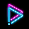 GoCut萤光视频制作APP最新解锁版v2.9.11正式版