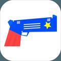 善良之枪最新版v1.0正式版
