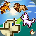 动物之声最新版游戏v1.0正式版