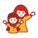 大米和小米app官方版3.0.1最新版