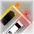 路口控制器游戏去广告版v1.18.0最新版