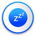hibernator pro破解版v2.20.1正式版