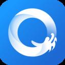 黑龙江全省事app官方版v1.1.5安卓版