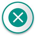 KillApps专业版v1.22.2正式版