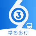 菏泽公交369最新版v1.0.0安卓版