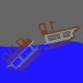 水物理模拟器完整版v1.3.9最新版