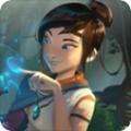 柯娜精神之�蚴�四�修改器�L�`月影版v1.0最新版