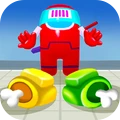 合成太空杀官方版游戏v1.0.0正式版