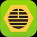 丰巢管家app客户端v4.13.0最新版