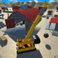 原地爆破模拟器最新版v5000.0.1正式版