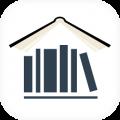 海棠书屋自由阅读在线阅读v4.0.2最新版