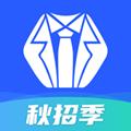 实习僧官方网站APPv4.7.3最新版