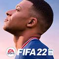 FIFA22十一�修改器最新版v1.0橘子版
