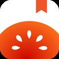 番茄小说破解版解锁会员v5.0.7.32VIP版