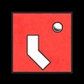 斯趣彼破解版无限金币v0.3安卓版