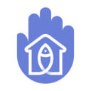 鱼掌门app最新版3.0安卓版