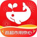 京心app官方版1.0.0苹果版