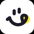 吃货笔记APP最新版v1.3.9.68正式版