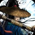 江湖风云录最新破解版v5.20安卓版