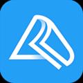 中华会计网校app手机版v8.2.2安卓版