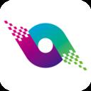 宝安融媒app1.0.8最新版