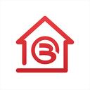 北京银行京管家appv1.0.0官方版