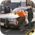 警察工作模拟器破解版v1.0.6最新版