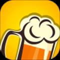 泊啤汇APP正式版v4.9.8.5最新版