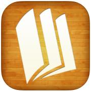 掌上书苑官方版appv4.0.6最新版