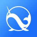 云鲸智能appv2.0.5最新版