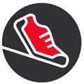 鞋总汇买鞋APPv1.0.6最新版