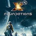 X4:基石五�修改器v2021.09.23