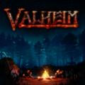 Valheim:英�`神殿十七�修改器v0.202.19