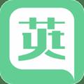学习云Beta安卓版APPv1.0.1.20210831